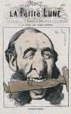 L'hommage de Hollande à Jules Ferry crée lapolémique